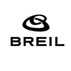 Breil Orologi e Gioielli