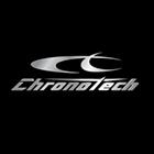 Chronotech Orologi Reggio Calabria