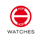 Hip Hop Watches Orologi
